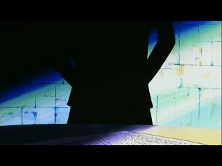 Смотрите онлайн Ван Пис сезон 1 эпизод 240
