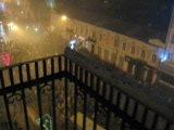 Митинг.Ростов-на-Дону. 12.12.10. Зима обещает быть жаркой..
