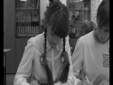 Видео из фильма